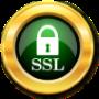 lomeQ-SSL-Verschlüsselung
