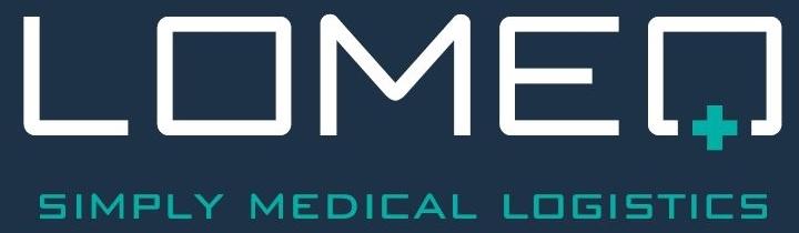lomeQ GmbH